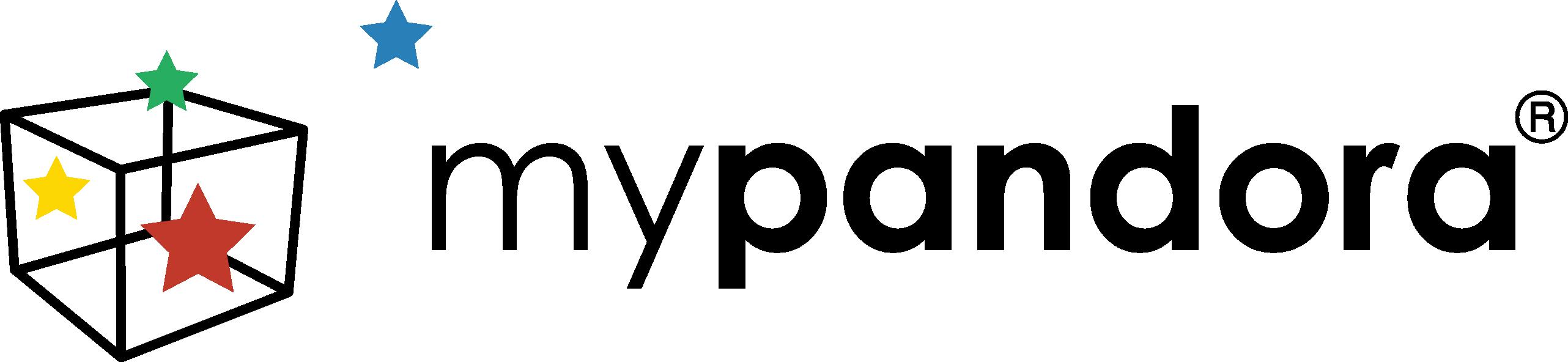 mypandora